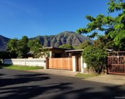 84-670 Upena Street, Waianae image
