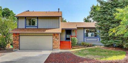 3245 E Oak Creek Drive, Colorado Springs