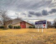 5605 Wesley, Greenville image
