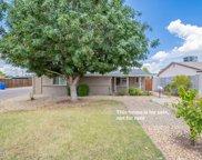1002 E Clarendon Avenue, Phoenix image