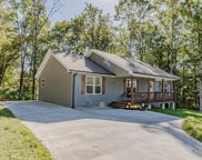 111 County Road 200, Athens image
