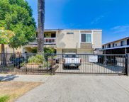3819 47th Street Unit #2, East San Diego image