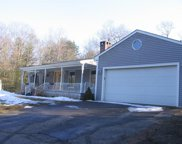 262 Wolf Rock RD, Exeter, Rhode Island image