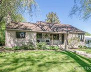 1441 Derby Drive Nw, Grand Rapids image