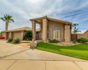 1619 E Muirwood Drive, Phoenix image
