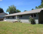 1225 CLEARVIEW  AVE, Keizer image