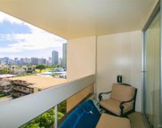 555 University Avenue Unit 706, Honolulu image