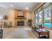 2021 127th Avenue NW, Coon Rapids image