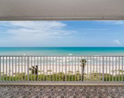 1505 N Highway A1a Unit #602, Indialantic image