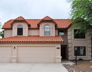 11010 N Broadstone, Oro Valley image