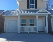 735 Shell Creek Circle Unit B21-3, North Myrtle Beach image
