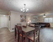 4875 Sherburn Ln Unit 3L, Louisville image