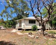 84-216 Holt Street, Waianae image
