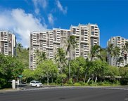 501 Hahaione Street Unit 1/17H, Honolulu image
