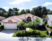 2250 Rio Nuevo DR, North Fort Myers image