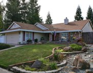 1763  Vista Creek Drive, Roseville image