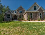 150  Winding Forest Drive, Troutman image