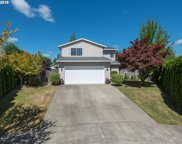 1208 MARVIN  CT, Forest Grove image