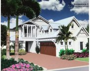 1452 S 2nd Ave, Naples image