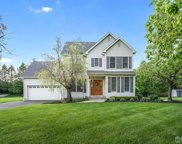 22 KNIGHT Drive, Plainsboro NJ 08536, 1218 - Plainsboro image