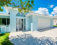 4396 Harbour  Terrace, North Fort Myers image