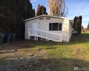 126 5th Ave SW, Pacific image