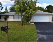 1641 N Fountainhead RD, Fort Myers image
