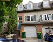 1571 Pinewind, Lower Macungie Township image