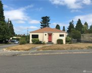 121 S 58th St, Tacoma image