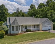 16 Hickory Nut Cove  Road, Fairview image