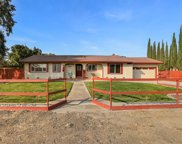 4455 West Pine Haven Drive, Tracy image