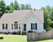 5504 Chilvary Court, Knightdale image