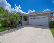 569 NW Cortina Lane, Port Saint Lucie image