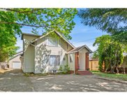 3634 SE 72ND  AVE, Portland image