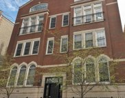 1545 North North Park Avenue Unit 3N, Chicago image