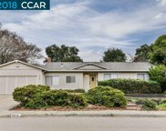 2818 Fyne Dr, Walnut Creek image