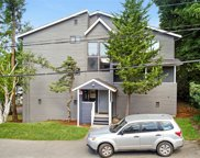 1300 N 107th St, Seattle image