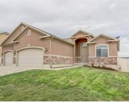 4842 W Smooth Bore Ln, Herriman image