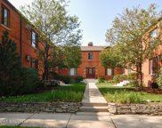 1542 Ashland Avenue Unit 1A, River Forest image