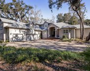 35 SEA MARSH ROAD, Amelia Island image