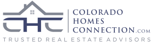 Colorado Homes Connection