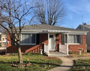 3916 Florence  Avenue, Green Twp image
