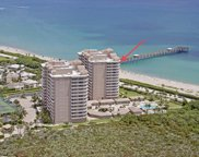 750 Ocean Royale Way Unit #Ph5, Juno Beach image