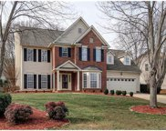 157  Sandreed Drive, Mooresville image