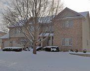 3520 Sandstone Court, Lake In The Hills image
