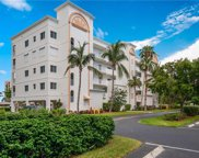 4311 Bay Beach Ln Unit 733, Fort Myers Beach image
