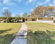 4404 Hildring Drive E, Fort Worth image