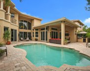 658 Edgebrook Lane, West Palm Beach image
