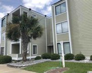 4801 N Ocean Blvd. Unit 1-B, North Myrtle Beach image