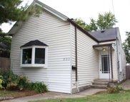 823 E Burnett Ave, Louisville image